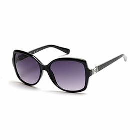 Guess GG114301B59 G by Guess Ladies  Sunglasses