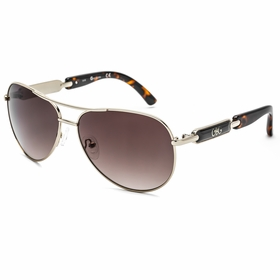 Guess GG1152-S32F60 G by Guess Unisex  Sunglasses