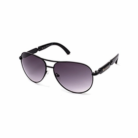 Guess GG115202B60 G by Guess Unisex  Sunglasses