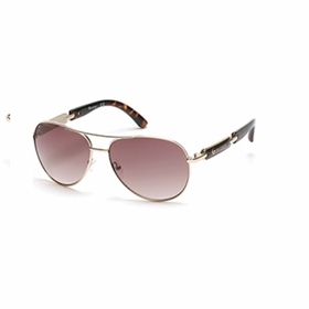 Guess GG115232F60 G by Guess Unisex  Sunglasses
