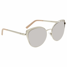 Guess GG115306U55 GG1153 Ladies  Sunglasses
