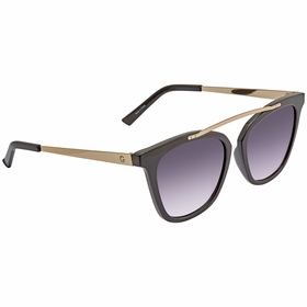 Guess GG115401B53 GG1154 Ladies  Sunglasses