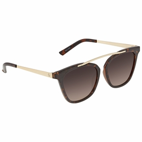 Guess GG115452F53 GG1154 Ladies  Sunglasses