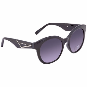 Guess GG115601B Guess by Guess Ladies  Sunglasses