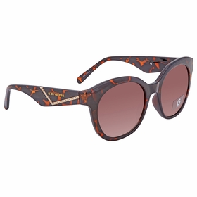 Guess GG115652F GG1156 Ladies  Sunglasses