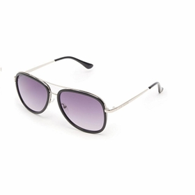 Guess GG115706B57 G by Guess Unisex  Sunglasses