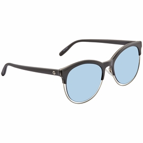 Guess GG1159 01X Guess by Guess Ladies  Sunglasses