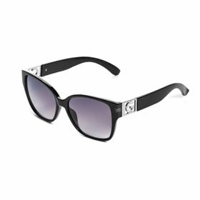 Guess GG116101B57 G by Guess Ladies  Sunglasses
