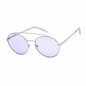 Guess GG1171 10Y 58  Ladies  Sunglasses