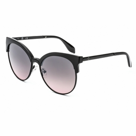 Guess GG118001B57 G by Guess Mens  Sunglasses