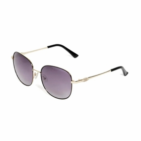Guess GG119201B56 G by Guess Ladies  Sunglasses