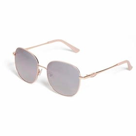 Guess GG119228U56 G by Guess Ladies  Sunglasses