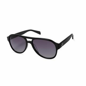 Guess GG119301B60 G by Guess Mens  Sunglasses