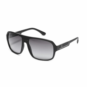Guess GG210502B60 G by Guess Mens  Sunglasses
