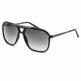 Guess GG212101B59 G by Guess Mens  Sunglasses
