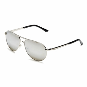 Guess GG212210C60 G by Guess Mens  Sunglasses