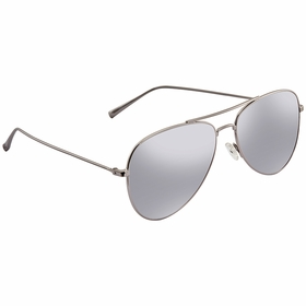 Guess GG212408C59 Guess by Guess   Sunglasses