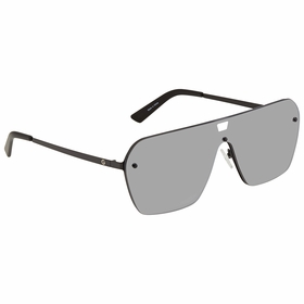 Guess GG213002C00 G by Guess Ladies  Sunglasses