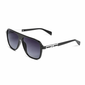 Guess GG213502B59 G by Guess Mens  Sunglasses