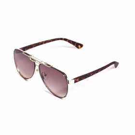 Guess GG213632F59 G by Guess Mens  Sunglasses