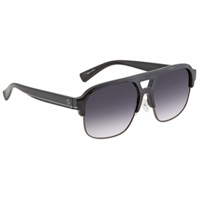 Guess GG214001B58 G by Guess Ladies  Sunglasses