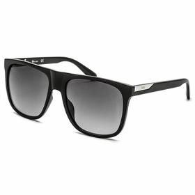 Guess GG214501B59 G by Guess Unisex  Sunglasses