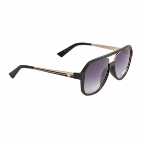 Guess GG215901B58 G by Guess Ladies  Sunglasses