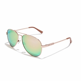 Guess GGU1115/sY6057 G by Guess Ladies  Sunglasses