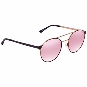 Guess GU302302U52 GU3023 Ladies  Sunglasses