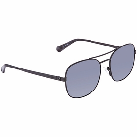 Guess GU520102C56 GU5201 Mens  Sunglasses