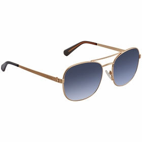 Guess GU520132X56 GU5201 Mens  Sunglasses