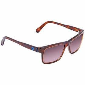 Guess GU6886 62F 54 GU6886 Mens  Sunglasses