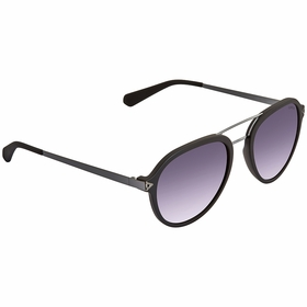 Guess GU692402B54 GU6924 Ladies  Sunglasses