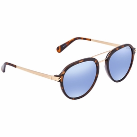 Guess GU692452X54 GU6924 Ladies  Sunglasses