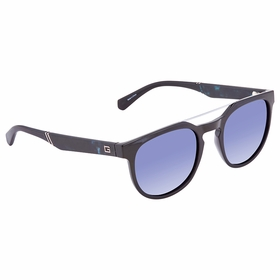 Guess GU692901V54 GU6929 Mens  Sunglasses