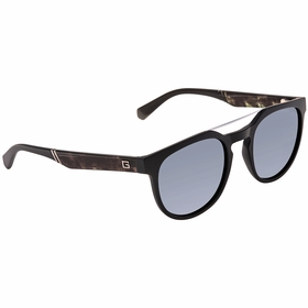 Guess GU692902C54 GU6929 Mens  Sunglasses