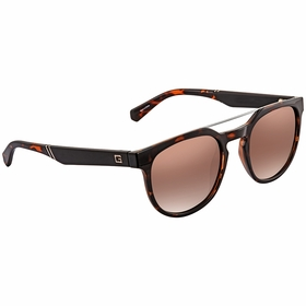 Guess GU692952G54 GU6929 Mens  Sunglasses