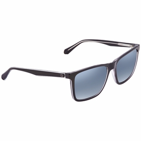 Guess GU693505C57 GU6935 Mens  Sunglasses