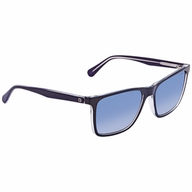Guess GU693592W57 GU6935 Mens  Sunglasses