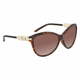Guess GU7288 TO-34 60    Sunglasses