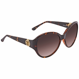 Guess GU7347 TO-34 60    Sunglasses