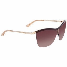 Guess GU747132F0 GU7471 Ladies  Sunglasses