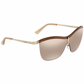 Guess GU747132G0 GU7471 Ladies  Sunglasses