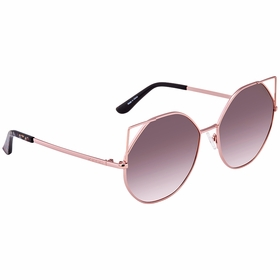 Guess GU752728Z58 GU7527 Ladies  Sunglasses