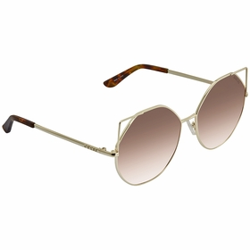 Guess GU752732G58 GU7527 Ladies  Sunglasses