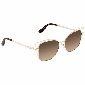 Guess GU752832G56 GU7528 Ladies  Sunglasses