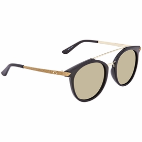 Guess GU753201G52 GU7532 Ladies  Sunglasses