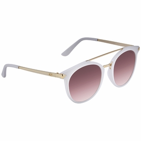 Guess GU753221F52 GU7532 Ladies  Sunglasses