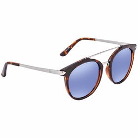 Guess GU753252X52 GU7532 Ladies  Sunglasses