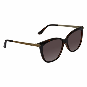Guess GU7533 52F  Ladies  Sunglasses